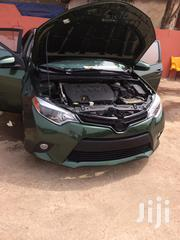 Toyota Corolla 2014 | Cars for sale in Greater Accra, East Legon