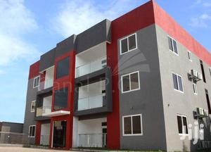 Elite Furnished 3 Bdrm Penthouse @ Cantoment For Rent | Houses & Apartments For Rent for sale in Greater Accra, Accra Metropolitan
