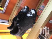 Asics Sneaker   Shoes for sale in Greater Accra, Darkuman