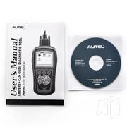 Original Autel AL619 ABS & SRS Scan Tool AL619 AL 619 | Accessories & Supplies for Electronics for sale in Greater Accra, Abossey Okai
