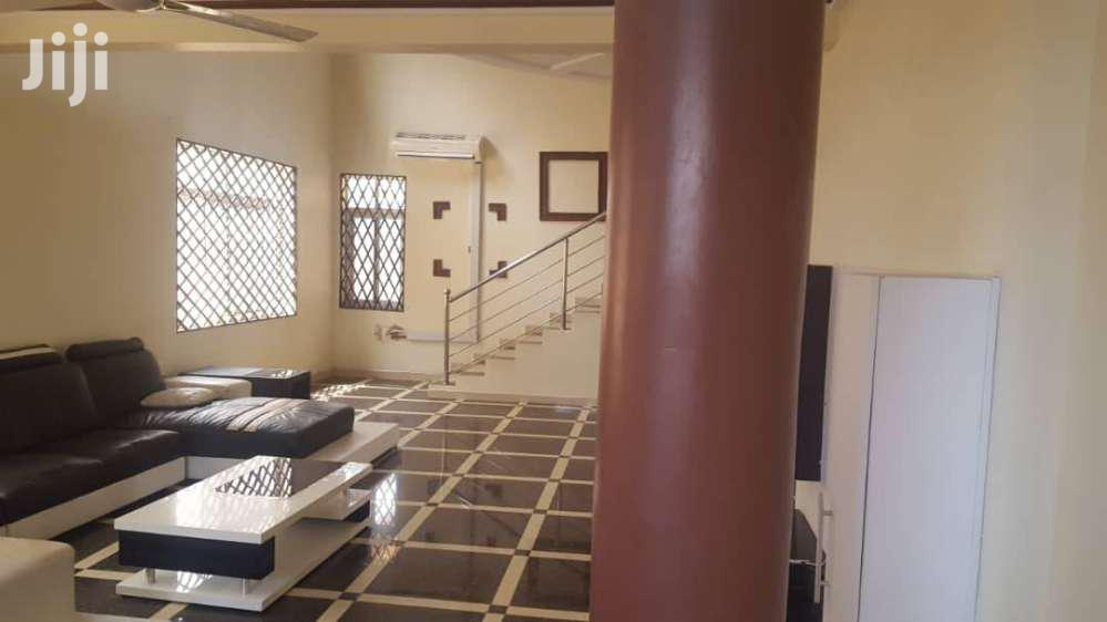 Archive: 4 BEDROOM  HOUSE FOR RENT