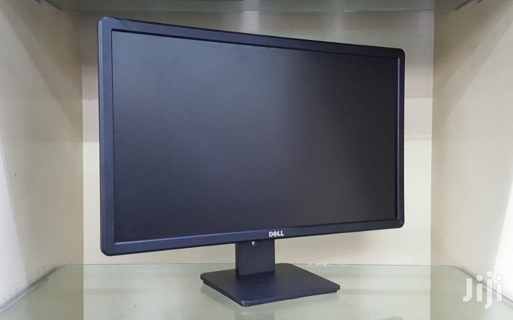 Archive: Dell P2312HT Gaming Monitor