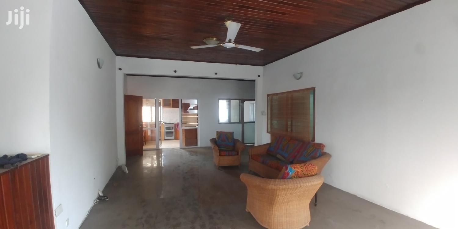 2bedrooms Apartment For Rent, Osu.