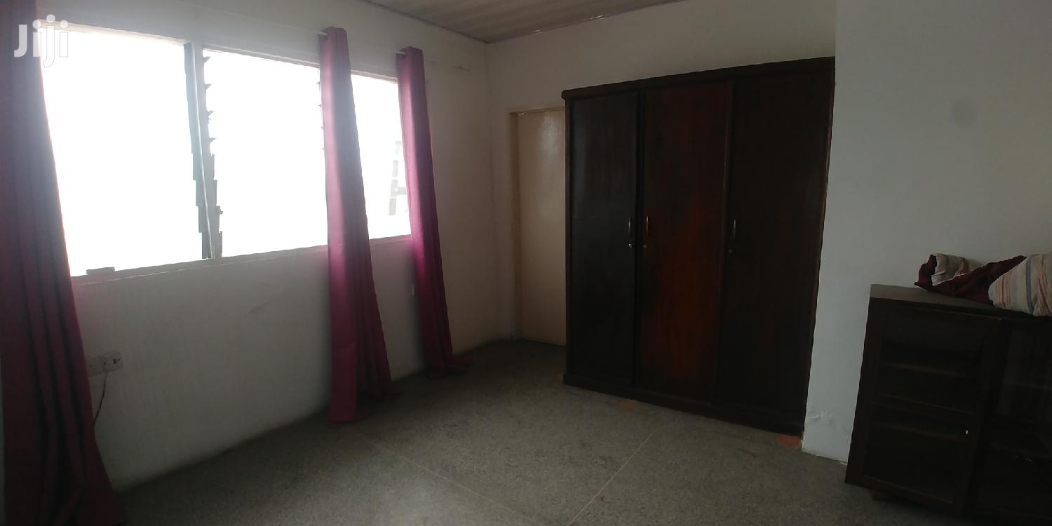 2bedrooms Apartment For Rent, Osu.   Houses & Apartments For Rent for sale in Accra Metropolitan, Greater Accra, Ghana