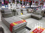 Turkey Sofa | Furniture for sale in Greater Accra, Kokomlemle