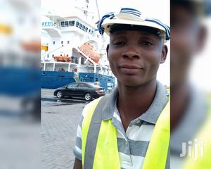 Proffesional Scaffold Erector And Inspector | Construction & Skilled trade CVs for sale in Western Region, Ahanta West