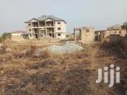 Selling 2 Plots Of Land Registered Near Millennium City In Kasoa | Land & Plots For Sale for sale in Central Region, Awutu-Senya