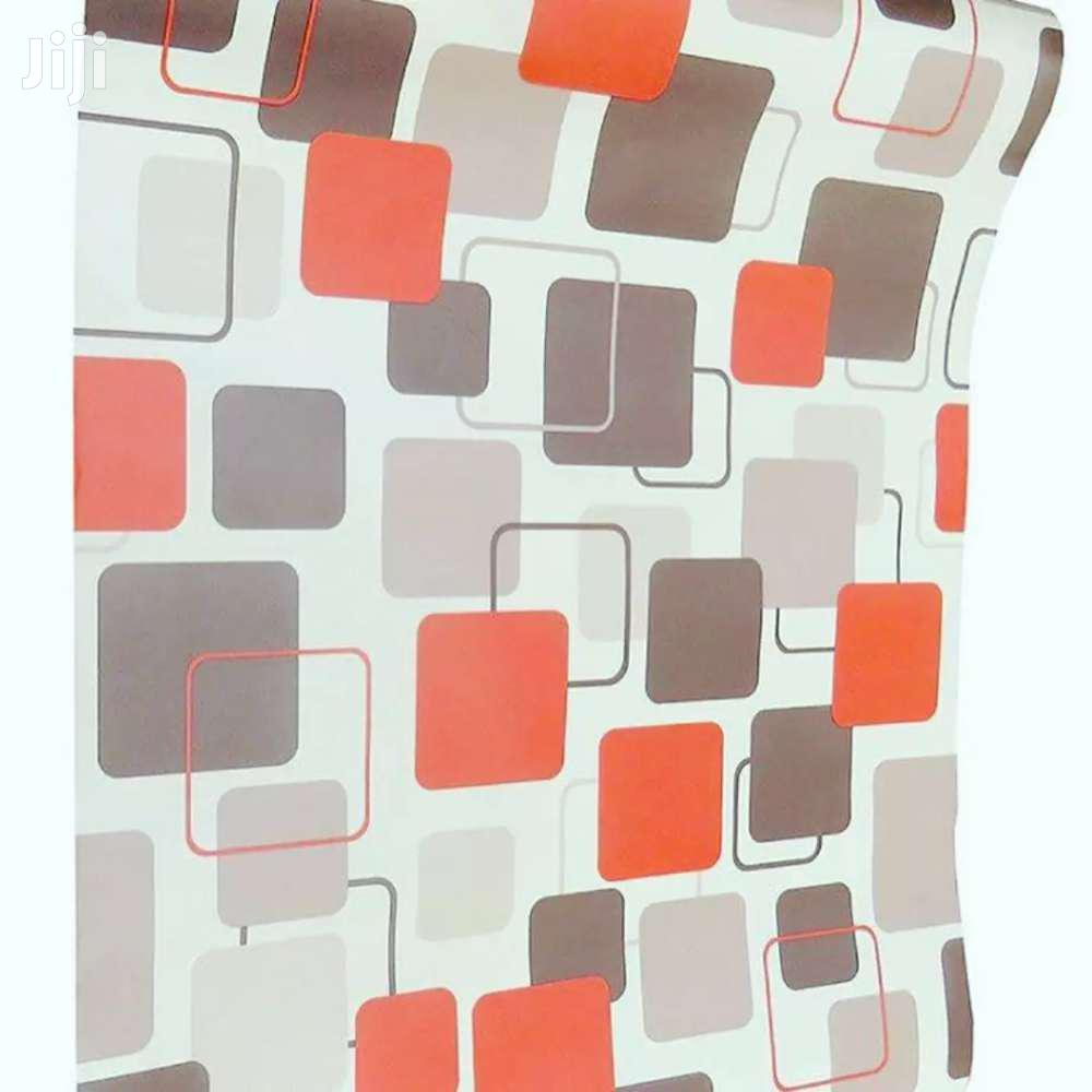 3D Wallpapers | Home Accessories for sale in North Kaneshie, Greater Accra, Ghana