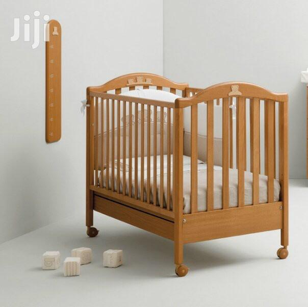 Cot For Babies At Affordable Prices
