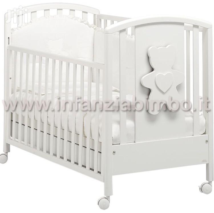 Cot For Babies At Affordable Prices | Children's Furniture for sale in Kumasi Metropolitan, Ashanti, Ghana