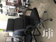 Promotion of Leather Chair   Furniture for sale in Greater Accra, Adabraka