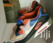 Airmax And Fila Wears, New Arrivals | Shoes for sale in Greater Accra, Teshie new Town