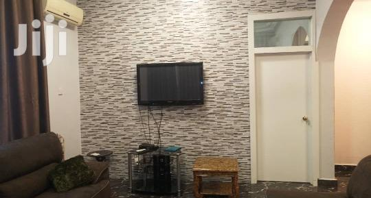 Mican Closer To Russia Embassy | Houses & Apartments For Rent for sale in Accra Metropolitan, Greater Accra, Ghana