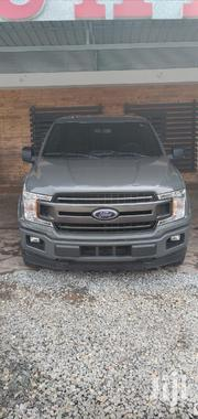 Ford F-150 2018 Gray | Cars for sale in Greater Accra, East Legon