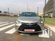 Toyota Camry 2015 Brown   Cars for sale in Greater Accra, Dansoman