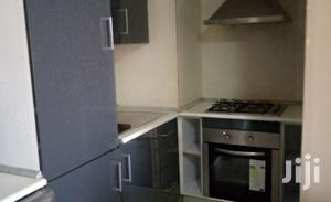 Mican Apartment For Rent