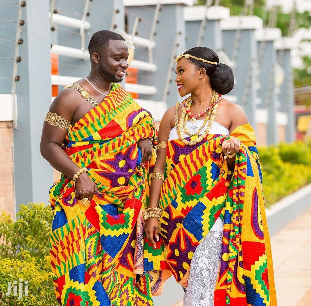 Wedding Photograpy and Videography | Photography & Video Services for sale in Adenta Municipal, Greater Accra, Ghana