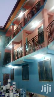 Single Room Self Contained For Rent | Houses & Apartments For Rent for sale in Greater Accra, East Legon