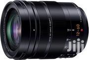 Panasonic Lumix G Leica Dg Vario-elmarit Professional Lens, 12-60mm | Accessories & Supplies for Electronics for sale in Greater Accra, Tema Metropolitan