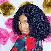 Wet Curls With Closure | Hair Beauty for sale in Greater Accra, Abossey Okai