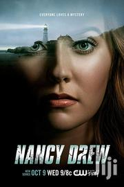 Nancy Drew TV Series | CDs & DVDs for sale in Greater Accra, Achimota