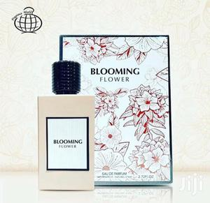 Blooming Perfume | Fragrance for sale in Greater Accra, Tema Metropolitan
