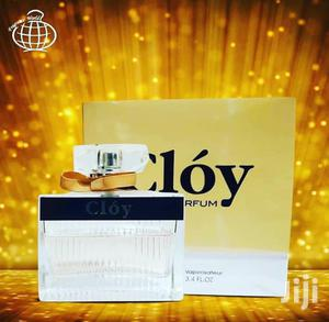 Original Cloy Perfume | Fragrance for sale in Greater Accra, Ga West Municipal