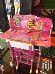 Promotion Of Kidz Learning Set | Toys for sale in Greater Accra, Adabraka