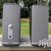 Bose Companion 2 Series 11   Audio & Music Equipment for sale in Eastern Region, Yilo Krobo