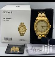 Nixon Monopoly | Watches for sale in Greater Accra, Accra new Town
