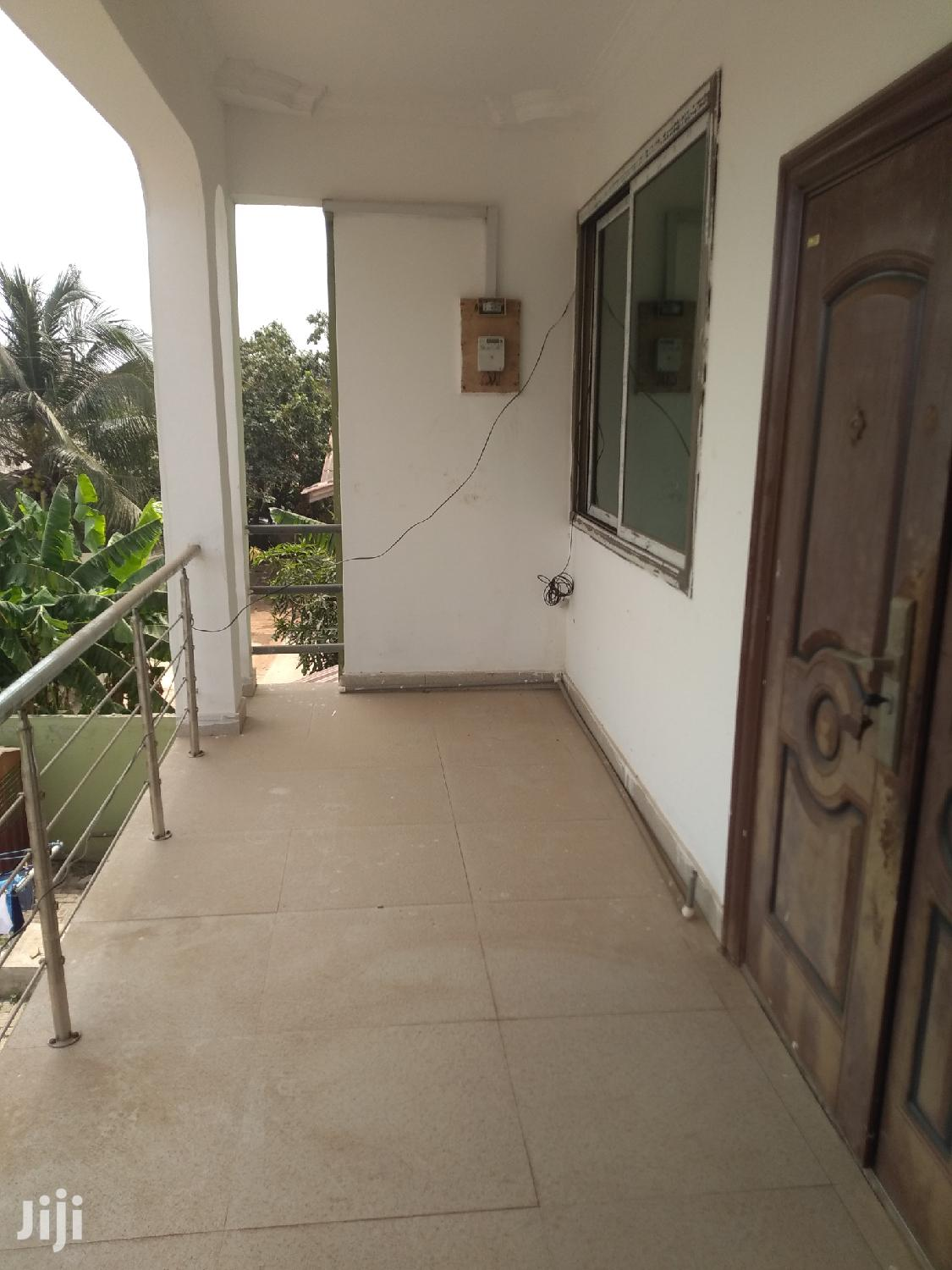 Executive 3 Bedroom For Rent At Spintex | Houses & Apartments For Rent for sale in Nungua East, Greater Accra, Ghana