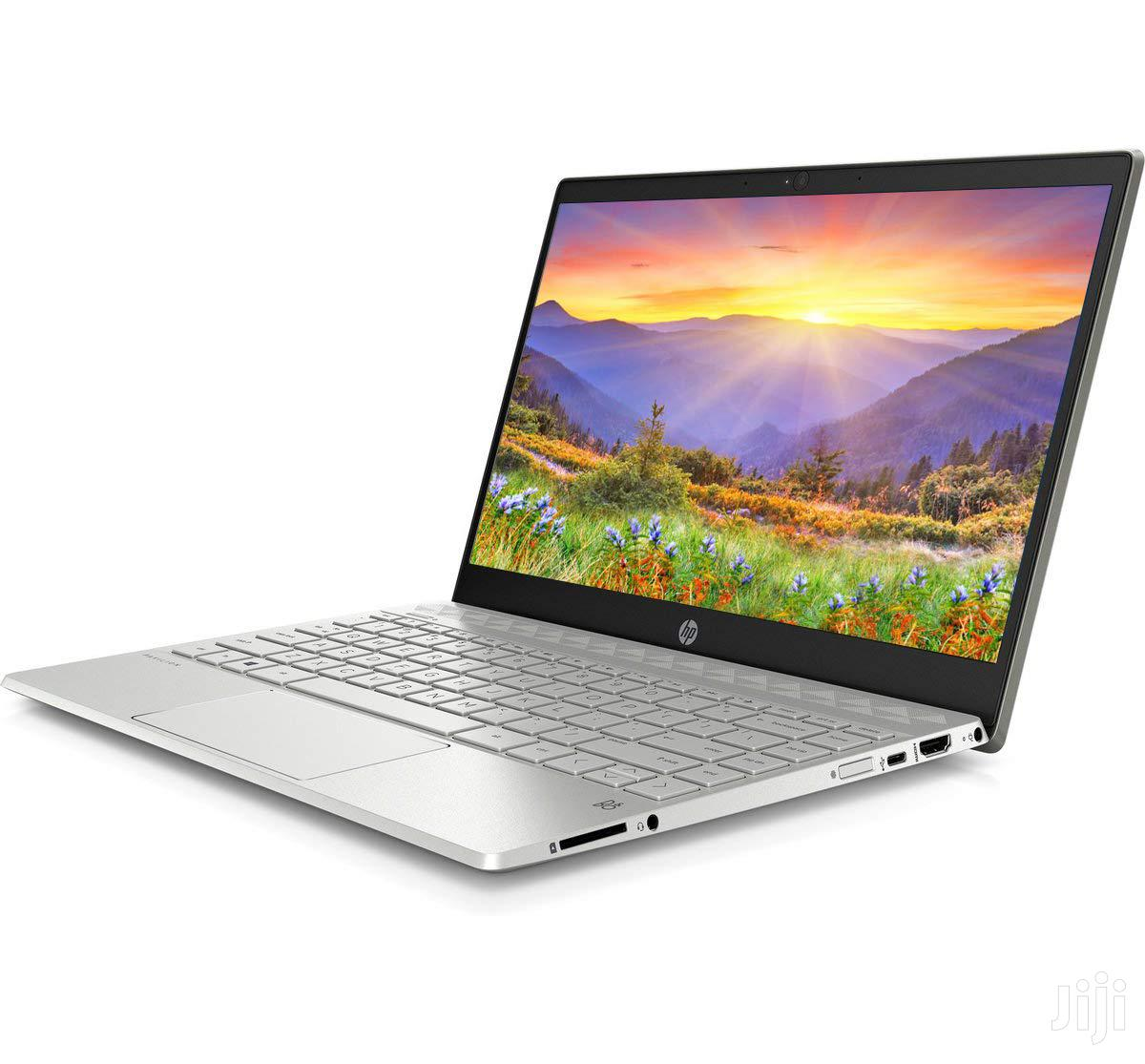 New Laptop HP Pavilion 14 8GB Intel Core I5 HDD 1T   Laptops & Computers for sale in Adabraka, Greater Accra, Ghana