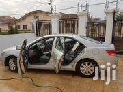 Toyota Corolla 2013 L 4-Speed Automatic Silver   Cars for sale in Greater Accra, Teshie-Nungua Estates
