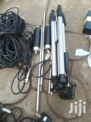 Geophysical Prospecting Instrument | Measuring & Layout Tools for sale in Greater Accra, Adabraka