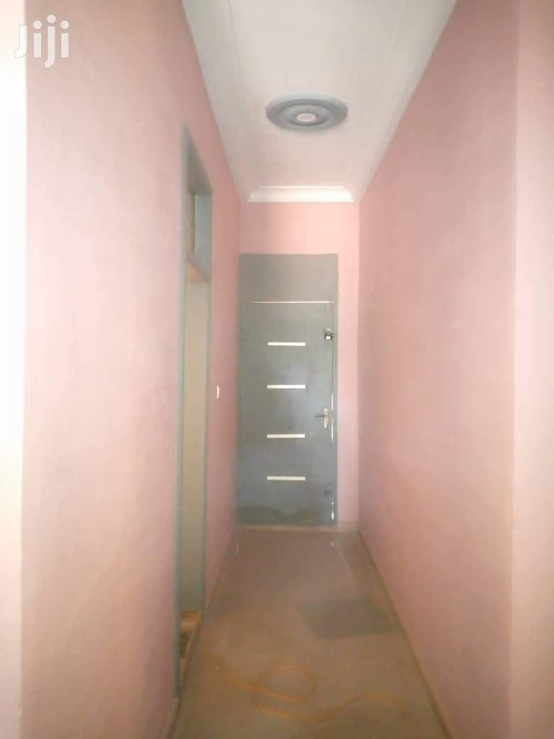 Executive 4 Bedrooms House In A Very Serene Area At A Give Away Price | Houses & Apartments For Sale for sale in Sunyani Municipal, Brong Ahafo, Ghana