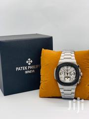 Patek Philippe Geneve   Watches for sale in Greater Accra, Accra Metropolitan