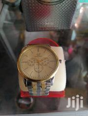 Orlando Quality Product | Watches for sale in Greater Accra, Teshie new Town