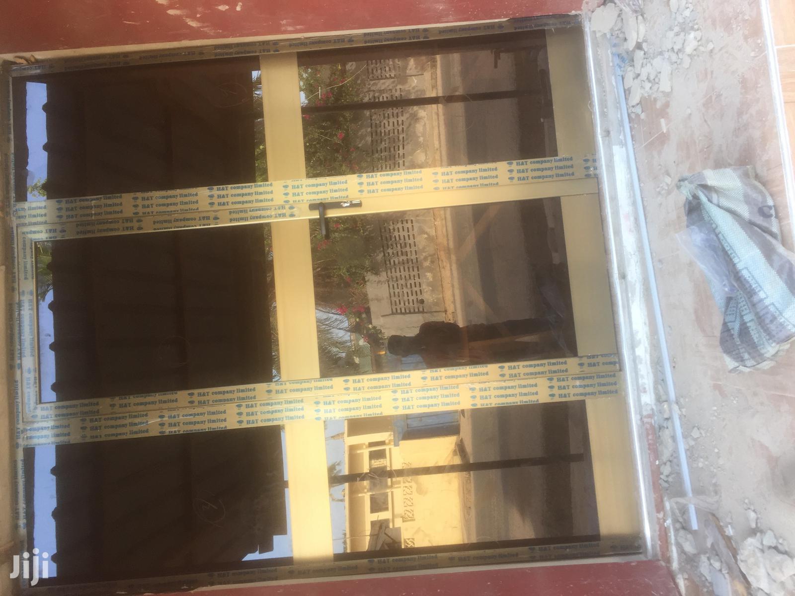 Aluminum Glass   Doors for sale in Darkuman, Greater Accra, Ghana