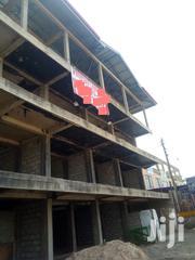 Selling Huge Office Building In Kasoa   Commercial Property For Sale for sale in Central Region, Awutu-Senya