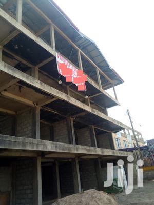 Selling Huge Office Building in Kasoa | Commercial Property For Sale for sale in Central Region, Awutu Senya East Municipal