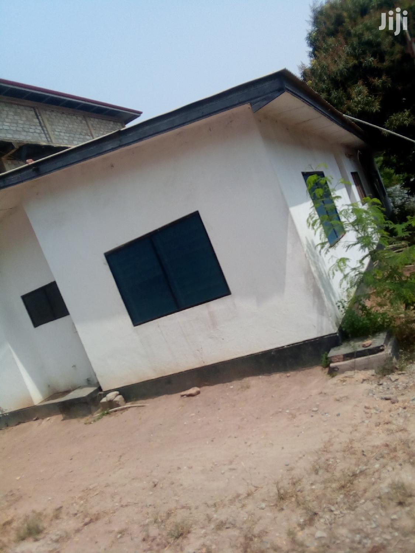 Selling Huge Office Building In Kasoa | Commercial Property For Sale for sale in Awutu Senya East Municipal, Central Region, Ghana