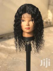 Wet Curls Plus Closure | Hair Beauty for sale in Greater Accra, Abossey Okai