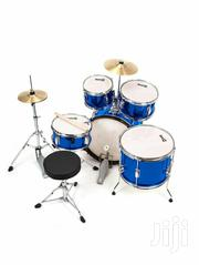 Children Drums Set- 5 Pieces   Musical Instruments & Gear for sale in Greater Accra, Accra Metropolitan