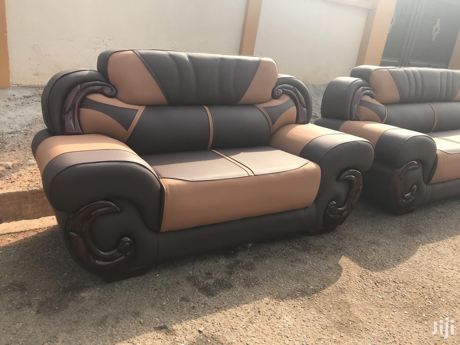 Quality Room Sofa Furniture | Furniture for sale in Kumasi Metropolitan, Ashanti, Ghana