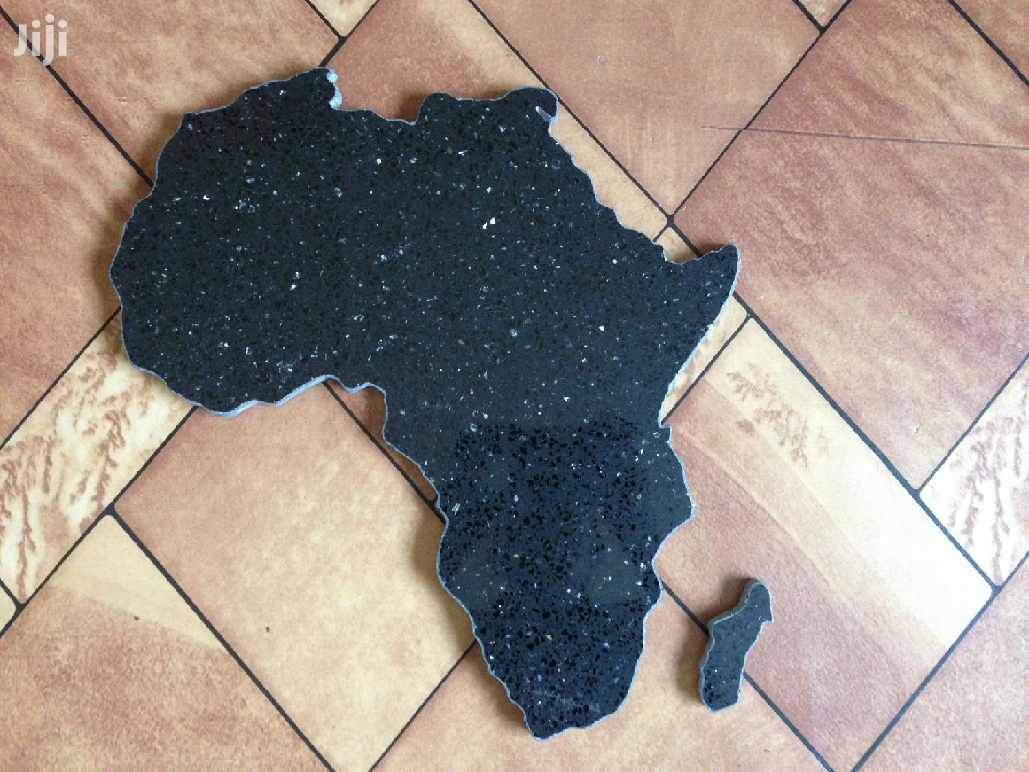 Tiles Plaques   Other Services for sale in Accra Metropolitan, Greater Accra, Ghana