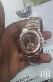 Patek Philippe Watches   Watches for sale in Greater Accra, Accra new Town