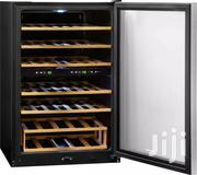 Digital Haier Wine Cooler | Restaurant & Catering Equipment for sale in Greater Accra, Adenta Municipal