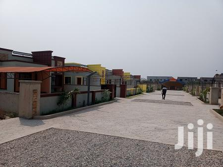 4 Bedroom In A Gated Community For Sale At Ashale Botwe Lakeside In Accra Metropolitan Houses