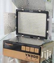Yongnuo Video Led Light 300 | Accessories & Supplies for Electronics for sale in Greater Accra, Odorkor