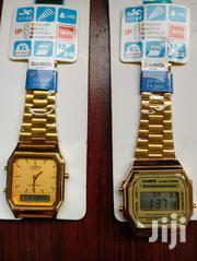 Casio Watch   Watches for sale in Ashanti, Kumasi Metropolitan